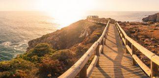 Tips voor de Algarve