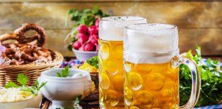 Duitse gerechten