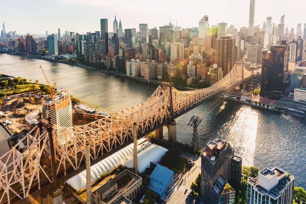Queens | Ontdek meer in New York