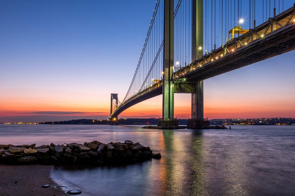 Staten Island | Ontdek meer in New York
