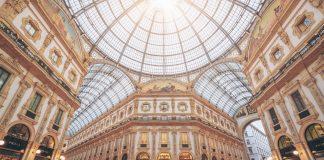 Elke wijk in deze stad met vele gezichten typeert zichzelf op een andere manier. Ontdek de leukste wijken van Milaan!